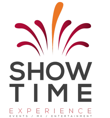 Show Time Experience