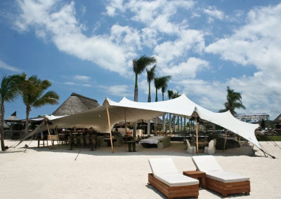carpas-eventos-exterior-playa