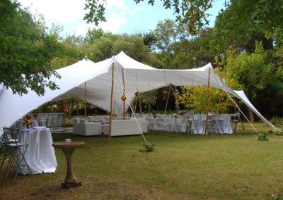 carpas-para-bodas-al-aire-libre