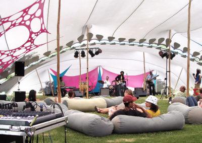 carpas-tensables-para-festivales